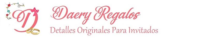 Daery Regalos
