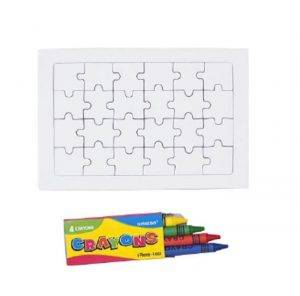 puzzle-personalizable