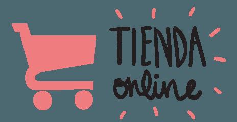 tiendaonline - TIENDA ONLINE