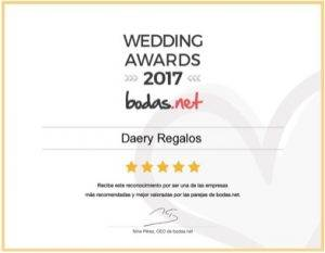 weddingadwards2017