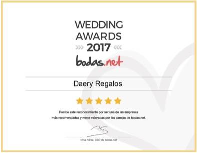 wedding20adwards202017 - BODAS