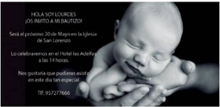 recordatorios bautizo - RECORDATORIOS BAUTIZO