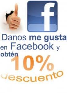 descuento-facebook-daery-regalos