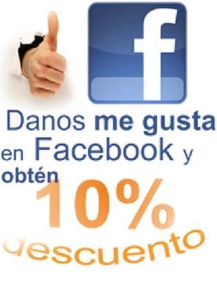 descuento facebook daery regalos - TARTA CAJITAS BAUTIZOS