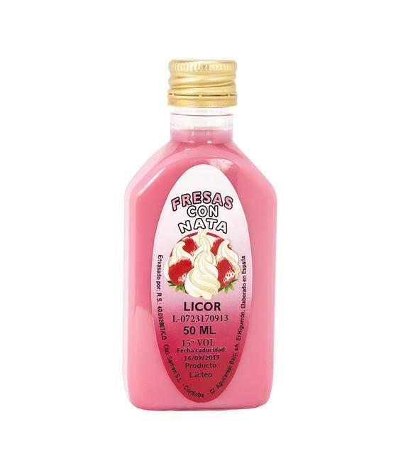 petaca-fresas-con-nata-50-ml