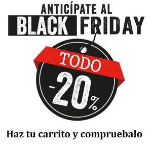 black-friday-2018-daery-regalos