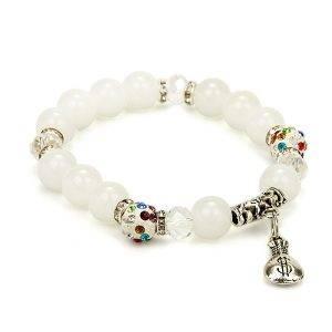 pulsera-elastica-perlas