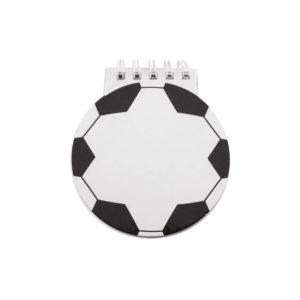 libreta-balon-futbol