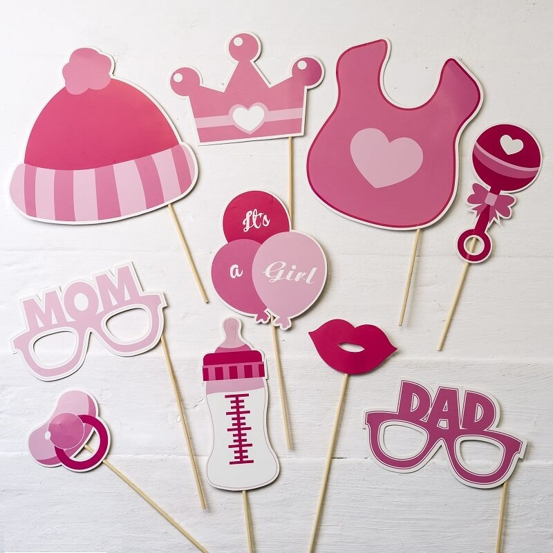 Novedades bautizo 2019 blog daery regalos - Novedades para baby shower ...