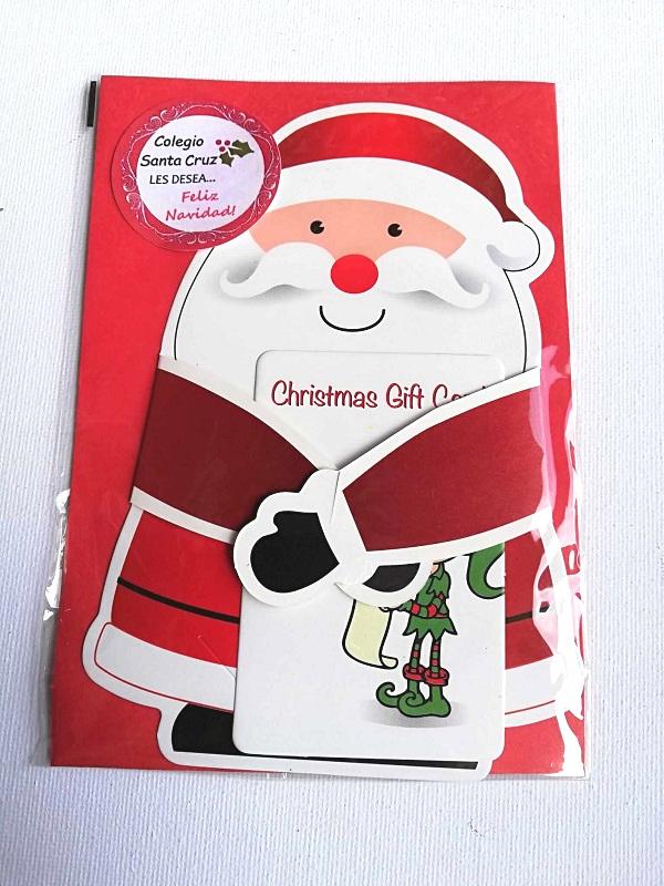 439152ef 9285 48b1 814c ec8d5c46be42 2 - Regalos de Navidad Personalizados
